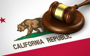 california adu bills